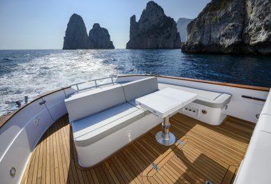 APREAMARE GOZZO 35_island yachts menorca apreamare