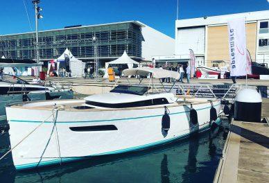 island yachts broker_apreamare